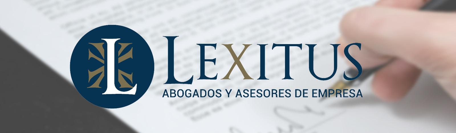 slider-lexitus01c